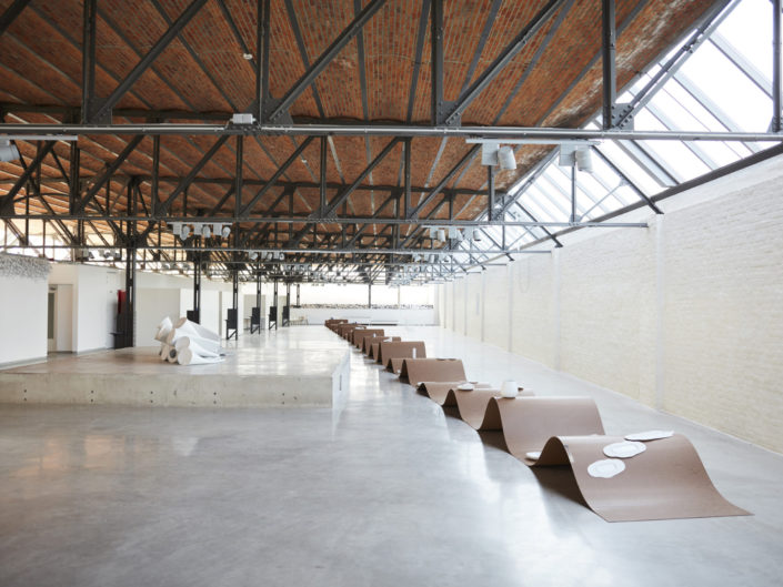 Studio Pieter Stockmans